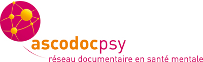 Ascodocpsy
